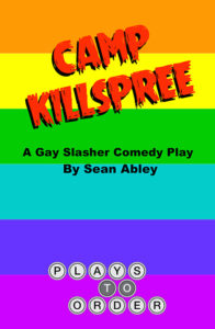camp-killspree-cover-720
